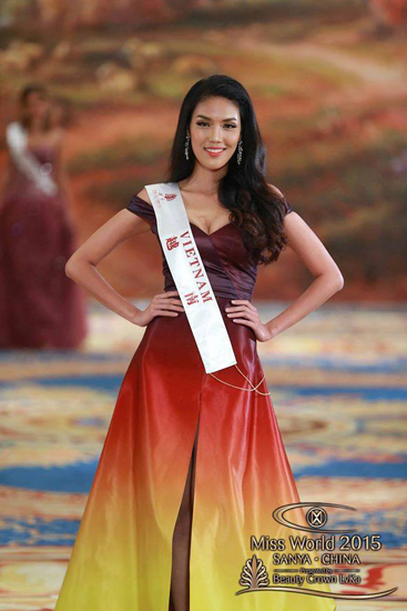 nguoi-dep-tay-ban-nha-dang-quang-miss-world-2015-1
