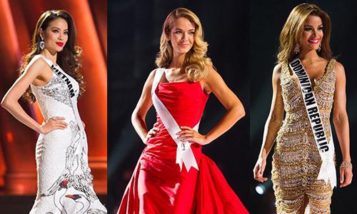 top-15-miss-universe-2015-buoc-vao-phan-thi-ao-tam-5