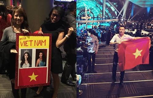 top-15-miss-universe-2015-buoc-vao-phan-thi-ao-tam-6