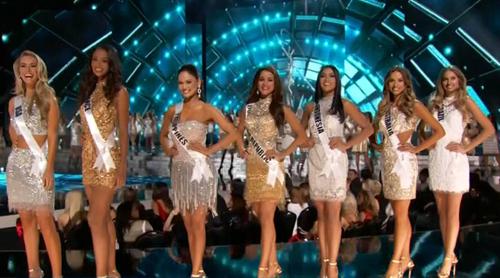 top-15-miss-universe-2015-buoc-vao-phan-thi-ao-tam-1