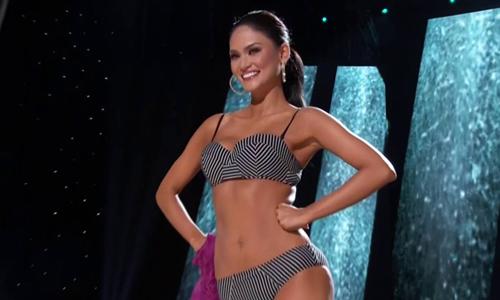 top-15-miss-universe-2015-buoc-vao-phan-thi-ao-tam-2