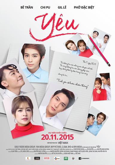 10-phim-dien-anh-viet-noi-bat-nam-2015-8