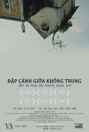 10-phim-dien-anh-viet-noi-bat-nam-2015-1