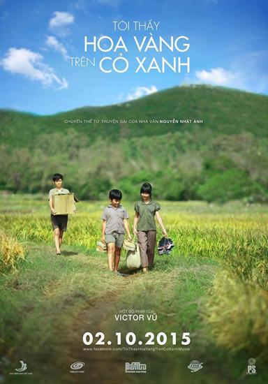 10-phim-dien-anh-viet-noi-bat-nam-2015-5
