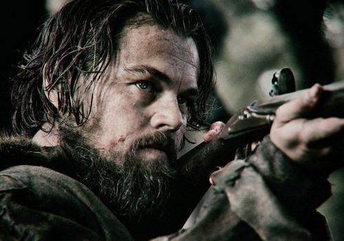 10 tài tử nổi bật của màn ảnh rộng 2015