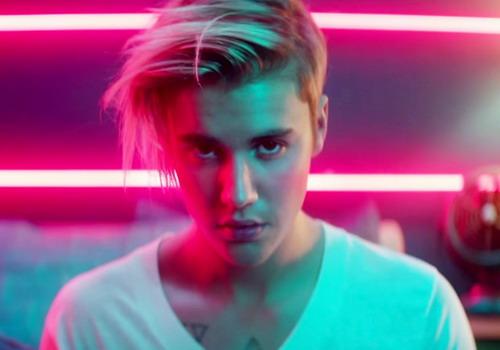 10 bài hát được nghe nhiều nhất thế giới năm 2015