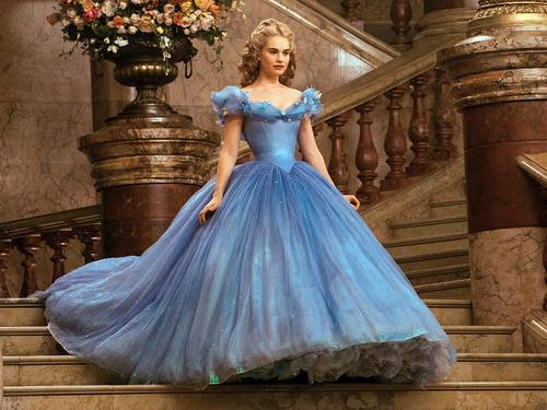 Cinderella-6514-1450947389.jpg