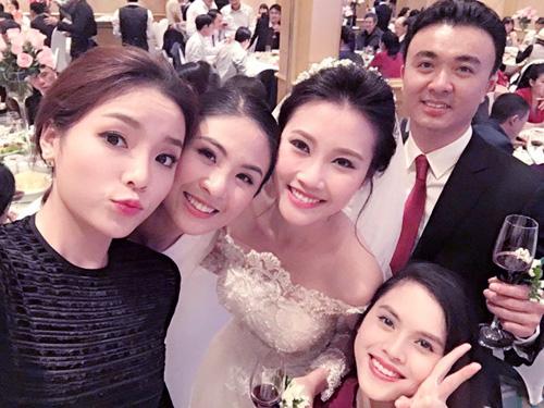 2015-nam-ron-rang-cuoi-hoi-cua-sao-viet-2