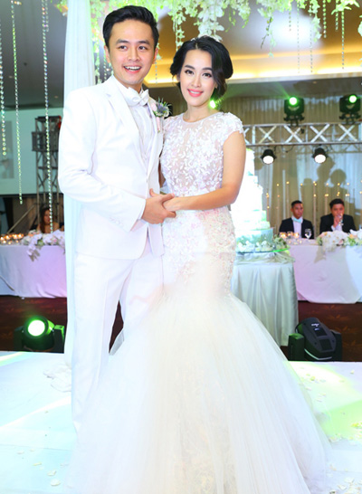 2015-nam-ron-rang-cuoi-hoi-cua-sao-viet-6