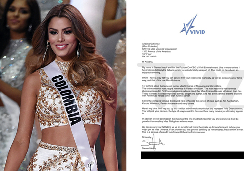 miss-colombia-01-435-3262-1450925004.jpg