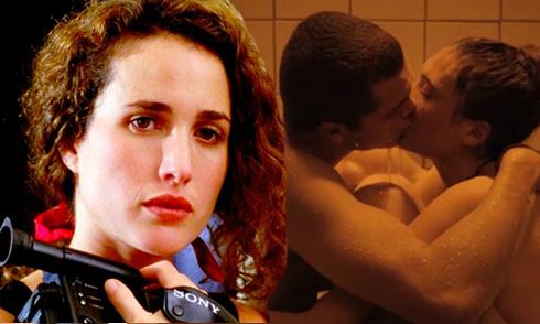 10 phim độc lập đặc sắc xoay quanh đề tài tình dục