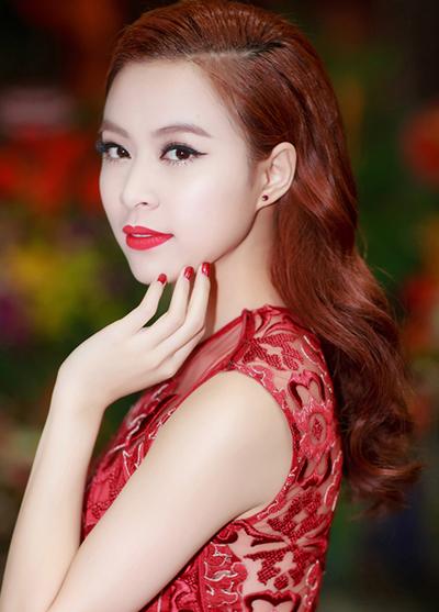 Hoang-Thuy-Linh-9176-1451271739.jpg