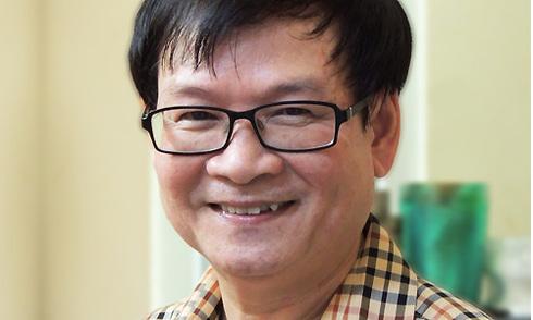 Nguyễn Nhật Ánh: Phim 'Tôi thấy hoa vàng trên cỏ xanh' là thành công của Victor Vũ