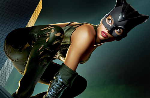 catwoman-halle-berry-photo-8469-14515449