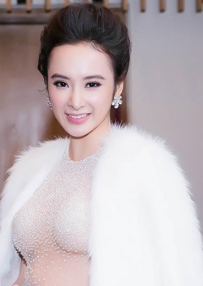 Angela-Phuong-Trinh-3559-1451879670.jpg