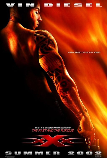 XXX-movie-poster-Vin-Diesel-2028-1451893