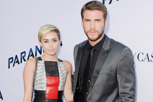 miley-cyrus-don-nam-moi-cung-tinh-cu-liam-hemsworth