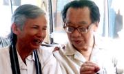 Nguyễn Đắc Xuân: 'Tôi tiếc khi di nguyện GS Khê không được con trai thực hiện'