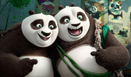 10-phim-hoat-hinh-duoc-cho-doi-nam-2016-1