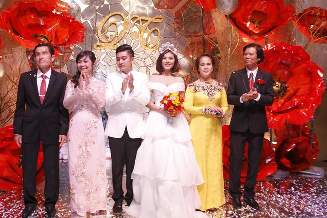 tiec-cuoi-Van-Trang-6-1452348782_660x0.j