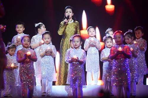 khanh-ly-tu-su-ve-noi-long-xa-xu-trong-dem-cui-xuong-that-gan-2