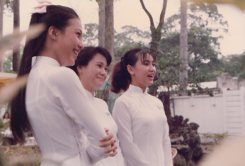 le-cong-tuan-anh-trong-phim-dau-tien-chuyen-the-truyen-nguyen-nhat-anh-4