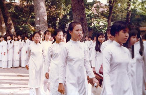 le-cong-tuan-anh-trong-phim-dau-tien-chuyen-the-truyen-nguyen-nhat-anh-5