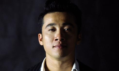 Quang Hào thấm thía triết lý cuộc sống nhờ nhạc bolero