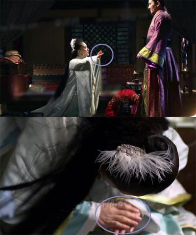 phim-co-trang-moi-cua-ton-le-luu-dao-bi-nhat-san-3