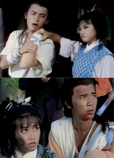 luong-trieu-vy-va-cac-my-nhan-y-thien-do-long-ky-sau-30-nam-8