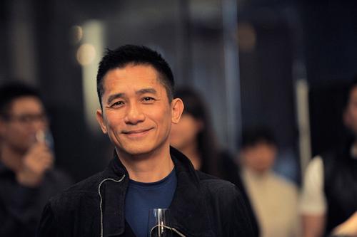 luong-trieu-vy-va-cac-my-nhan-y-thien-do-long-ky-sau-30-nam-1
