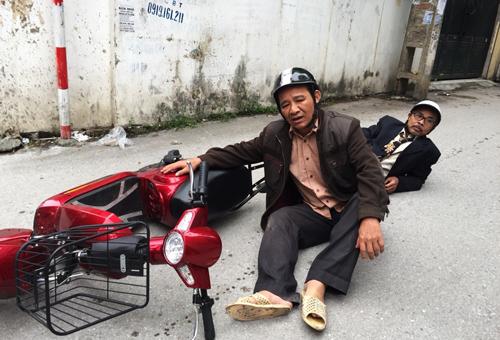 han-van-tinh-lam-thong-gia-voi-quang-teo-trong-phim-hai-tet