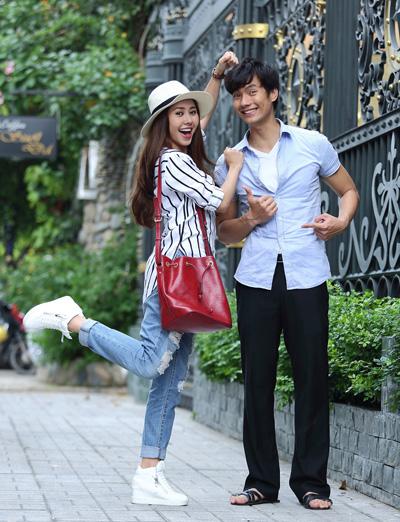 nhan-phuc-vinh-11-9074-1452756523.jpg