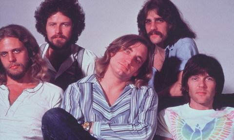 'Hotel California' - ca khúc Rock gắn bó với nhiều thế hệ