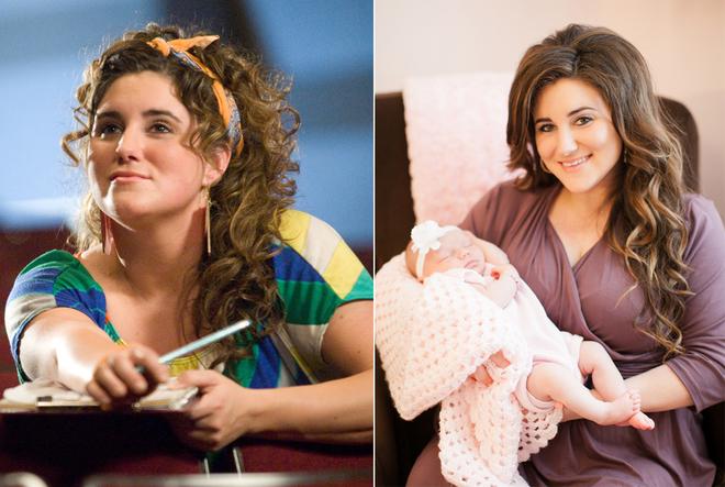 Dàn diễn viên 'High School Musical' và những ngã rẽ sau 10 năm