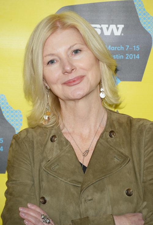 Dàn diễn viên phim 'Sabrina - Cô phù thủy nhỏ' sau 20 năm