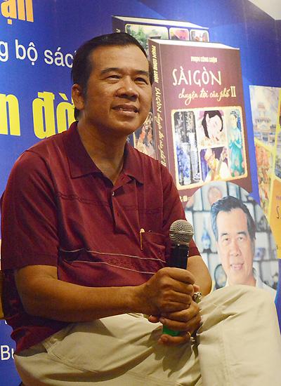sach-sai-gon-chuyen-doi-cua-pho-tiep-tuc-chinh-phuc-doc-gia-1