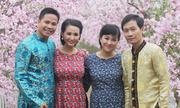 Vẻ đẹp của bốn mùa hoa Hà Nội được tôn vinh trong xẩm