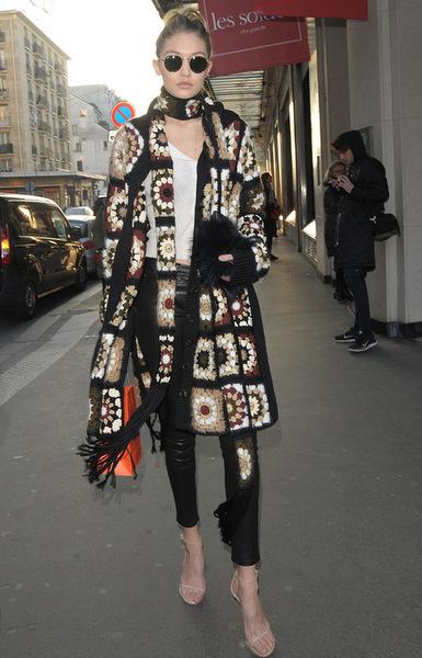 Gigi-Hadid-a-Paris-le-20-janvi-4368-4818