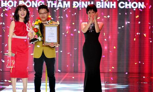 Bài hát Việt tạm dừng sau 11 năm