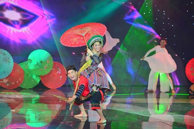 Cha-uQuo-cHu-ng52-1453680517_660x0.jpg