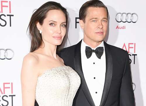 angelina-jolie-khong-muon-cac-con-theo-nghiep-dien-1