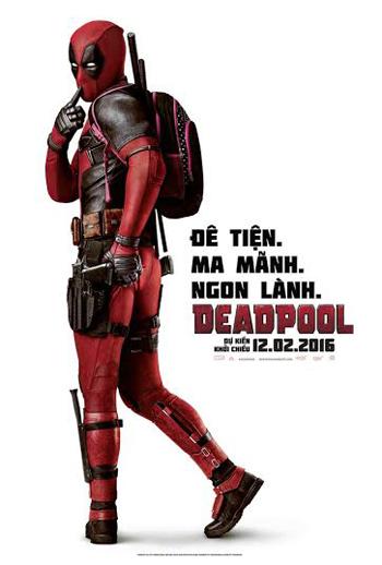Deadpool-4743-1454057065.jpg
