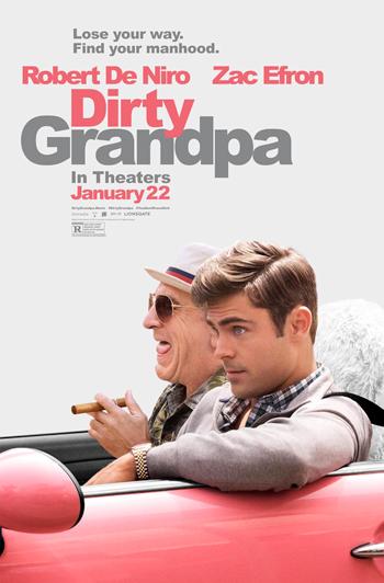 Dirty-Grandpa-9622-1454057063.jpg