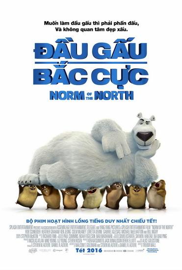Poster-phim-Dau-Gau-Bac-Cuc-13-8696-1413