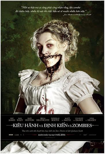 Pride-and-Prejudice-and-Zombie-7026-4319