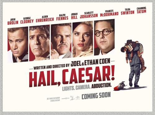 hail-caesar-quad-7753-1454057063.jpg