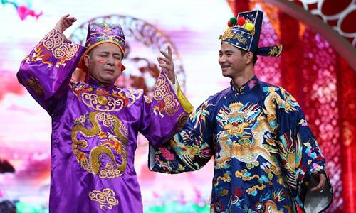 tao-quan-2016-xoay-vao-nan-tham-nhung-1