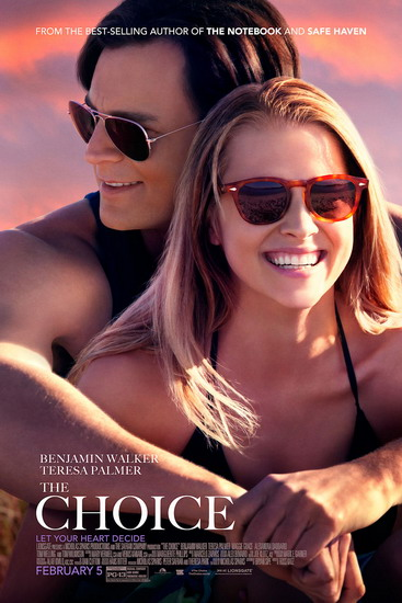 the-choice-movie-poster-2-6273-145412368