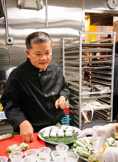 chef-khai-6546-1454291374.jpg